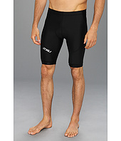 2XU - Long Distance Tri Short