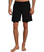 2XU - Compression X Run Short