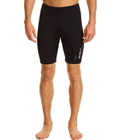 2XU - Active Tri Short