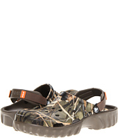 Crocs - Off Road Realtree (Unisex)