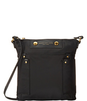 Marc by Marc Jacobs - Preppy Nylon Sia