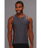 2XU - Long Distance Tri Singlet