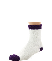 Karen Neuburger - Scroll Gripper Sock