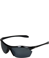 Under Armour - Zone XL Polarized