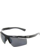 Under Armour - UA Core Polarized