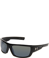 Under Armour - UA Rumble Polarized
