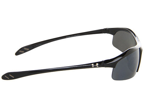 23f0bb4c44 ua power sunglasses cheap   OFF59% The Largest Catalog Discounts