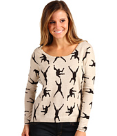 Volcom - V.Co Loves Pullover Sweater