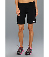 ASICS - Abby® Long Short