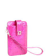 Lodis Accessories - Tinsletown SmartPhone Case
