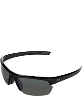 Under Armour - UA Stride XL Polarized