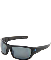 Under Armour - UA Assert Polarized