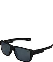 Under Armour - UA Recon Polarized