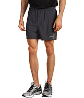 ASICS - Distance™ Short