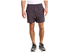 Asics® 2-N-1® Short by ASICS