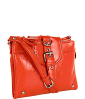 Nine West - Can't Stop Shopper Crossbody Tab