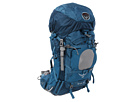 Osprey Ariel 55 (Deep Sea Blue)