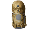 Osprey Ariel 55 (Summer Wheat Brown)