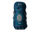 Osprey Ariel 65 (Deep Sea Blue)