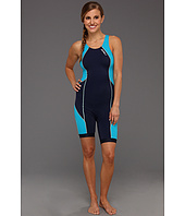 2XU - Comp Trisuit w/ Rear Zip