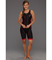 2XU - Long Distance Trisuit