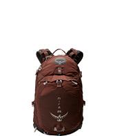 Osprey - Mira 26 Pack