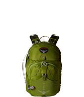 Osprey - Mira 34 Pack