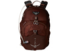 Osprey Mira 34 Pack (Espresso Brown)