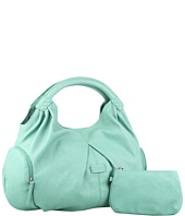 ECCO - Austin Shopper Bag II