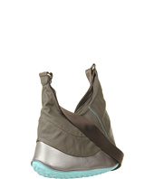 ECCO - Performance Lite Hobo Bag