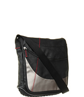 ECCO - Performance Lite Body Bag
