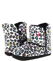 Justin - Sequin Boot Slippers (Toddler/Youth)