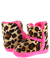 Justin - Sequin Boot Slippers (Infant/Toddler)