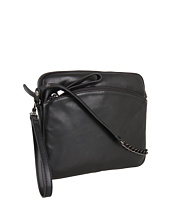 Perlina Handbags - Tablet Case
