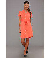 Carve Designs - Logan Button Up Dress