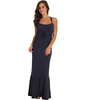 Carve Designs - Margo Maxi Dress