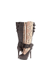 Two Lips - Shay Boot