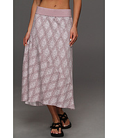 Carve Designs - Long Beach Skirt
