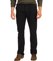 John Varvatos - Low Rise Zipper Pant