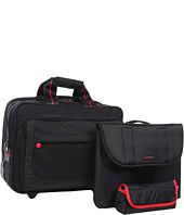 ECCO - Leicester Laptop Trolley