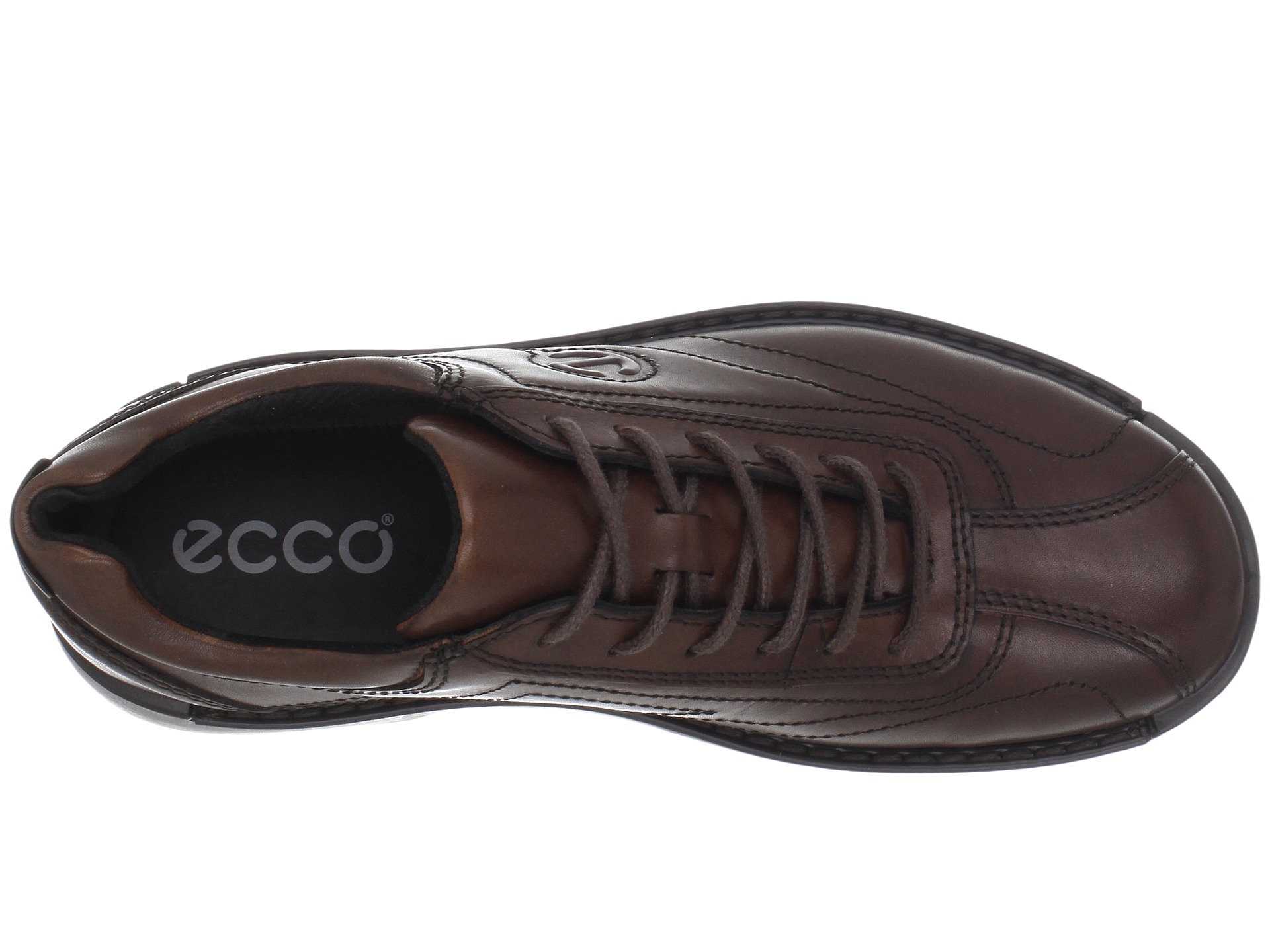 Ecco Men S Neoflexor Oxford Shoe