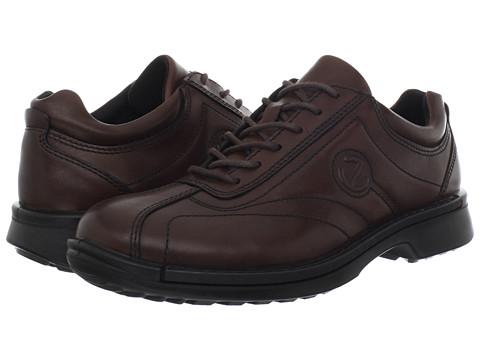 ECCO - Neoflexor (Mink) - Footwear