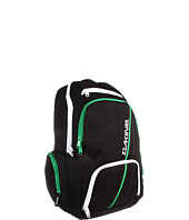 Dakine - Interval Wet/Dry Pack