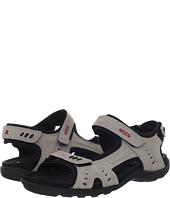 ECCO Sport - FYM Sandal