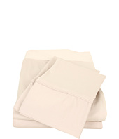 SHEEX - Performance Sheet Set - Twin