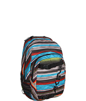 Dakine - Point Wet/ Dry Pack 29L