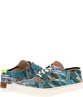 Paul Smith - Balfour Sneaker
