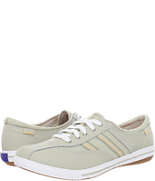 Keds - Emblaze Lace Up