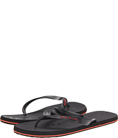 Paul Smith - Canoa Flip Flop