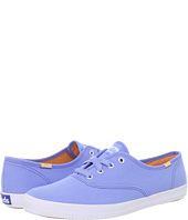Keds - Champion Seasonal Brights